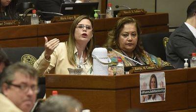 Advierten de trampa en ley de la caja legislativa