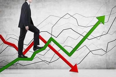 Millonarios déficit  en Copaco, INC y Capasa