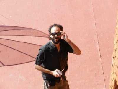 Fallece Miguel Méndez, escritor paraguayo radicado en Ecuador