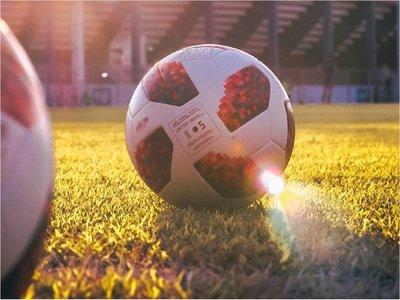 Un equipo se queda sin técnico antes del comienzo del Apertura 2020