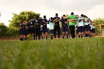 Insólito: Un equipo ya quedó sin DT antes del inicio del Apertura