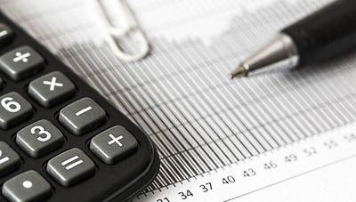Gasto en salario público aumentó 8,1%