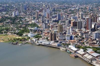 País perdió 12 puestos en el ranking sobre facilidad para hacer negocios
