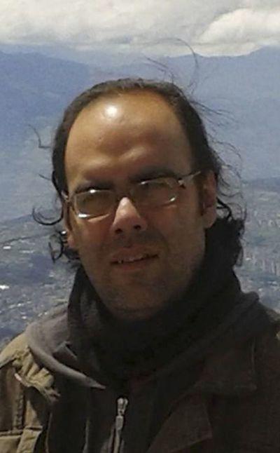 Falleció el escritor Miguel Méndez