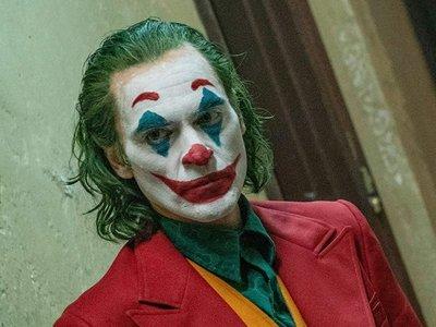 Joker lidera las nominaciones a los Óscar con once candidaturas