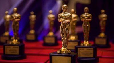 Joker acapara las nominaciones de los premios Oscar
