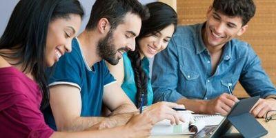 Capacitación gratuita a jóvenes que buscan empleo