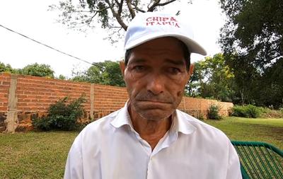"""Encarnación: expulsan de la playa San José a """"Chipa Itapúa"""""""