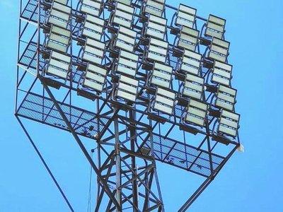 Con celular darán luz a Para Uno