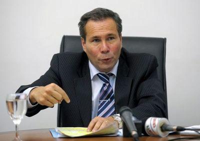 Documental 5 años después de muerte del fiscal Nisman aviva dudas y grieta entre argentinos