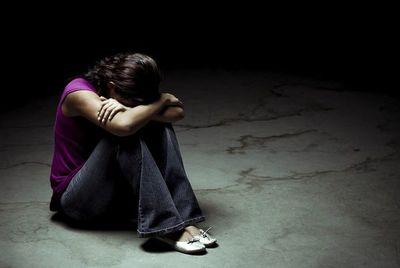 Depresión: Pandemia de la que hay que hablar