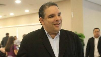 HOY / Conflicto en MTESS: Director del Empleo renuncia tras tratar de ayudar a desempleados en sus vacaciones