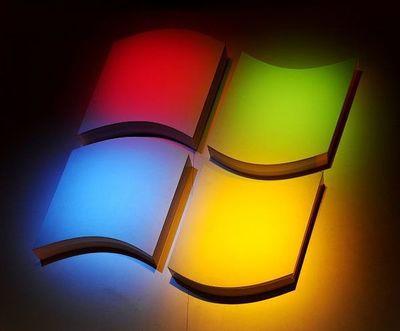 Windows 7 dejará de recibir apoyo técnico a partir de este martes