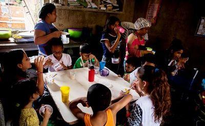Elevada inflación golpea aún más a venezolanos