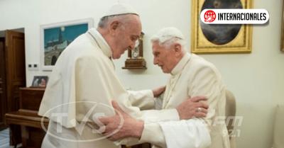 En el Vaticano, celibato de los sacerdotes genera malestar y rechazo