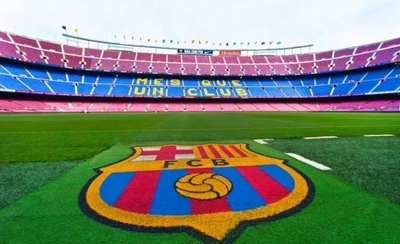HOY / Barcelona lidera clasificación de los clubes más ricos