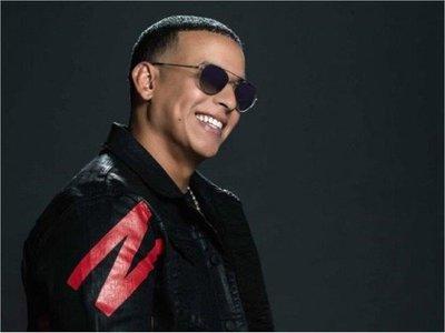 Daddy Yankee, Reik y Yatra, favoritos a Premio Lo Nuestro 2020