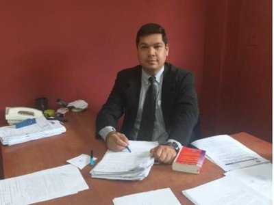 Imputan a un hombre por intento de feminicidio en San Ignacio
