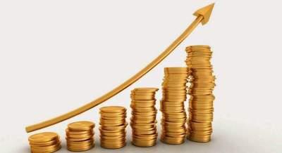 Quinto mes consecutivo de repunte de la economía nacional