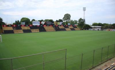 HOY / En Dos Bocas será el acto inaugural del campeonato