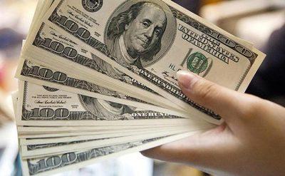 """Sedeco advierte que dólares """"ajados"""" no deben ser rechazados"""