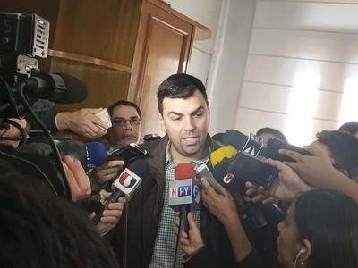Si no hay respuesta de la APF, Olimpia recurrirá al TAS