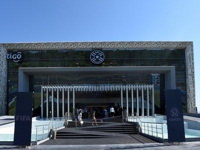 La APF lanza su postura tras críticas de Olimpia