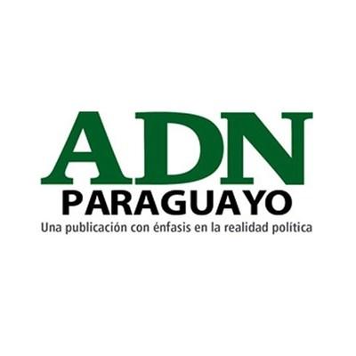 Denuncian a gobernador del Guairá por lesión de confianza ante la Fiscalía