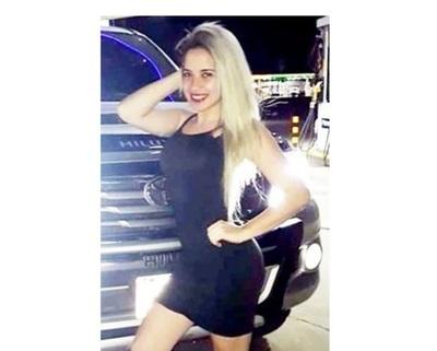 Homicidio en Ñemby: Novia de víctima de ataque mintió a Fiscalía y podría ampliarse su imputación