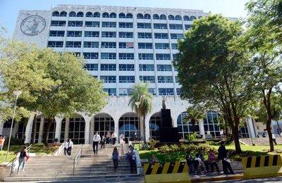 Establecen fechas de exámenes a postulantes para nuevo ministro de la Corte