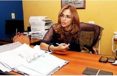 Fiscala asegura que celulares de Casco y Servín nunca fueron trasladados