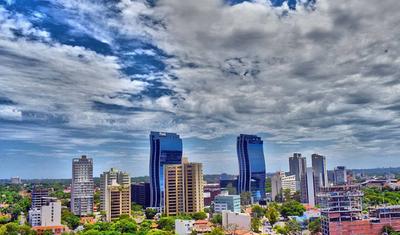 Economía de Paraguay se recuperará