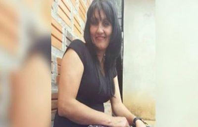Hombre agredió a su pareja que falleció dos días después