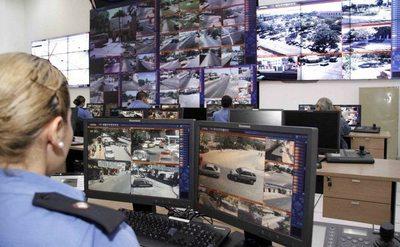 Sistema 911 reporta 1.359 llamadas por criaderos de dengue en menos de una semana