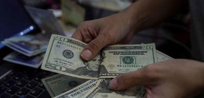 Sepa dónde denunciar el rechazo de dólares viejos