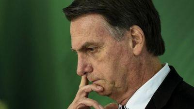 Preocupación por el frenazo de la economía brasileña