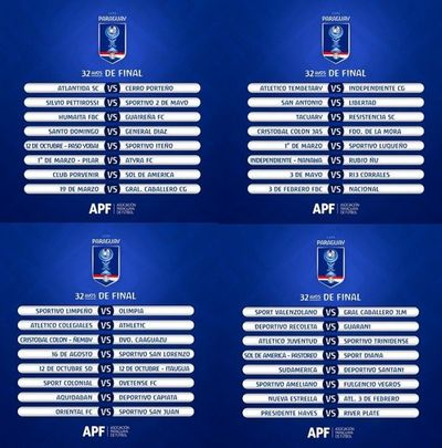 Premio reservado solo a 12 clubes