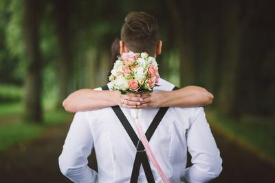 Noviazgo:¿Qué hablar antes de casarse? Parte III
