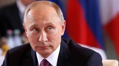 Renunció todo el gobierno ruso luego del discurso de Putin ante el parlamento
