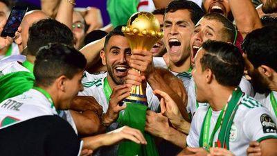 Camerún mueve la Copa de África 2021 a principios de año