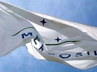 Cumbres de Mercosur y Prosur se celebrarán en Encarnación en julio
