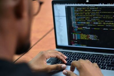 Inteligencia artificial abre nuevos retos para la ciberseguridad en 2020