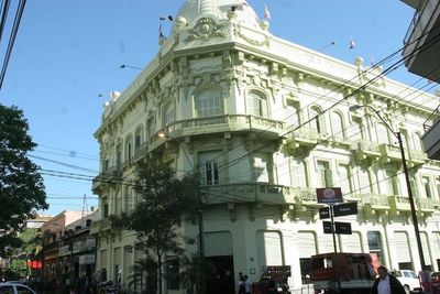 Paraguay emitió bonos soberanos por un total de US$ 450 millones
