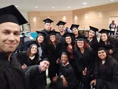 Becal cierra este domingo el plazo de postulaciones a becas de doctorado en Francia