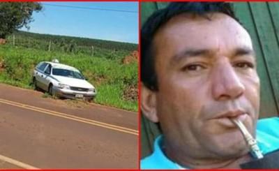 Taxista muere apuñalado aparentemente por un adolescente
