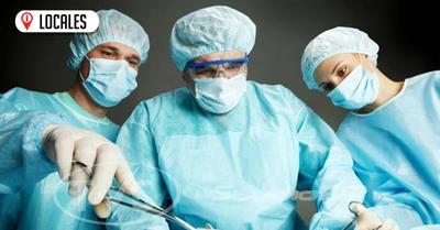 En el Hospital Regional de Encarnación se realizarán cirugías reconstructivas