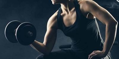 La rutina que trabaja todo el cuerpo en corto tiempo