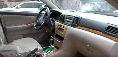 Recuperan auto robado gracias al GPS