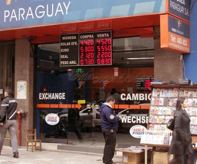 Casas de crédito y similares deberán registrarse a través de la web del BCP