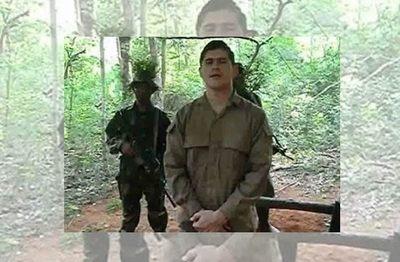 """Abdo y alto mando militar abordan """"en secreto"""" últimas informaciones sobre el """"prisionero"""" Edelio Morínigo"""